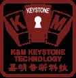 K&M KEYSTONE TECHNOLOGY Ltd.
