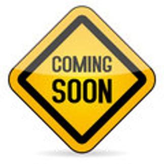 Coming-soon-2-1