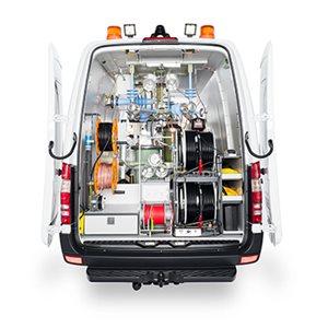 r30_368x368-small-auto-sized